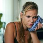 Acupuntura para dolor de cara y mandíbula